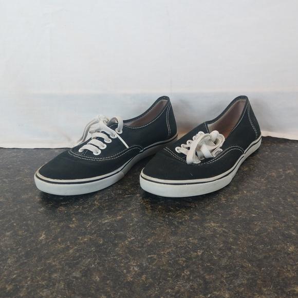vans schoenen off the wall